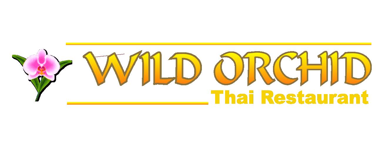 Wild Orchid Thai Restaurant